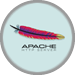 Apache web server as a proxy