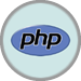 Run PHP along with your Java server