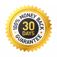 Image result for 30 day money back guarantee images