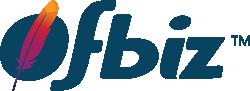 Apache OfBiz hosting