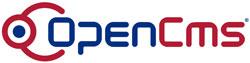 OpenCMS hosting