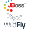 WildFly / JBoss